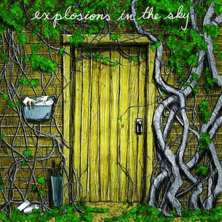 explosionstakecaretakecare Check Out: Explosions in the Sky   Trembling Hands