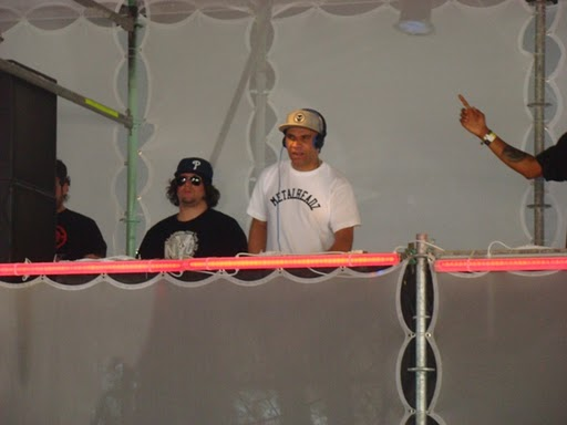 goldie sat Festival Review: CoS at Ultra Music Fest 2011