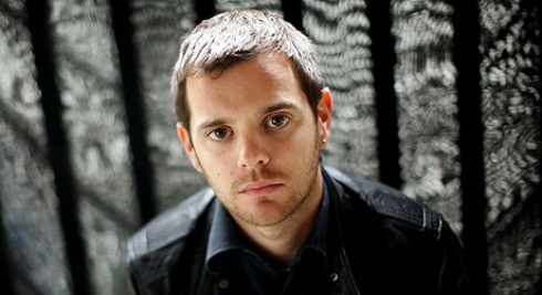 mike skinner The Streets' Mike Skinner to score The Inbetweeners film