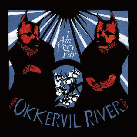 ok Okkervil River roll out 2011 tour dates