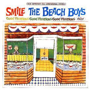 thebeachboys-smile.jpg?quality=80