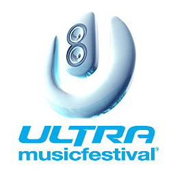 ultra 1 Festival Review: CoS at Ultra Music Fest 2011