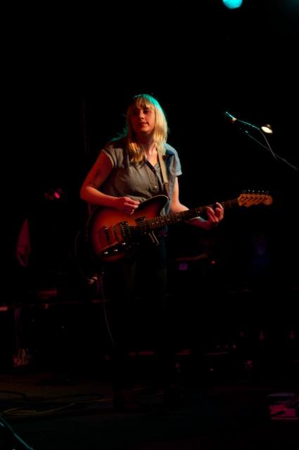 wye oak 10 Live Review: Wye Oak, Lower Dens in D.C. (3/11)