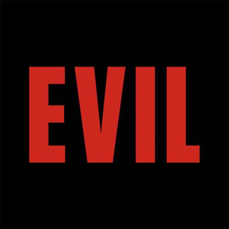 grinderman evil Check Out: Grinderman   Evil (Silver Alert Remix feat. Matt Berninger)