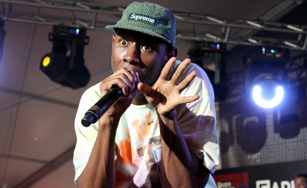 odd future feature Odd Future announces new releases, 2012 tour dates