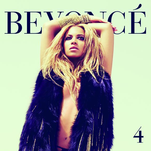 beyonce 4 Watch: Beyoncé   Run the World (Girls)