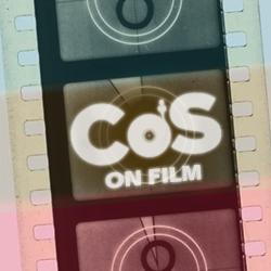 cos on film CoS on Film: Singles (1992)