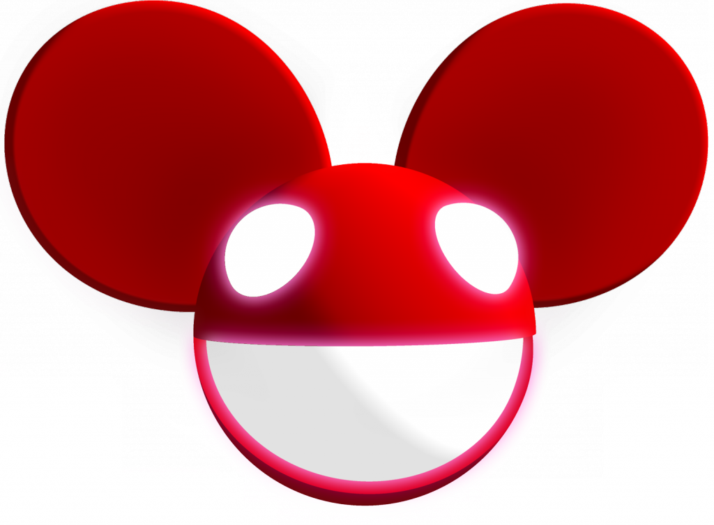 Image (1) deadmau5-1024x754.png for post 121096