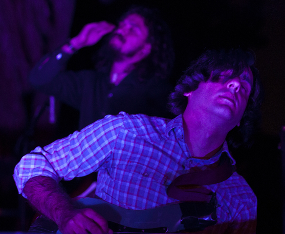 explosionsintheskynicholasimg 94791st edit Live Review: Explosions in the Sky in Hollywood Forever Cemetery (4/30)