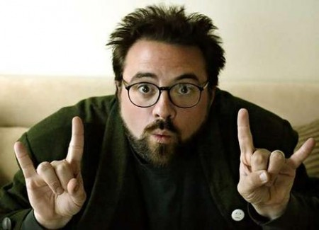 kevin smith thumb 500x361 1268 450x325 The Top 10 Faces That Need to Curate a Music Festival