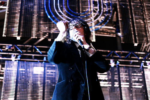 pulp Pulp to reissue first three albums