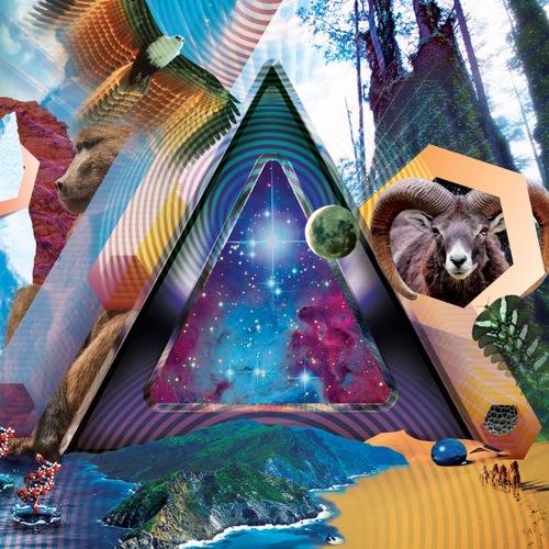 pulse big 311 announces new album, Universal Pulse