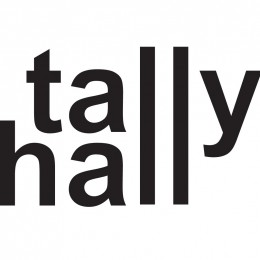 tally hall logo white e1304313678319 260x260 Check Out: Tally Hall   You & Me (CoS Premiere)