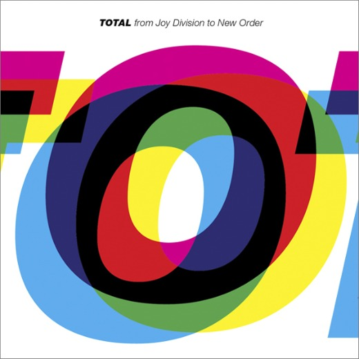 totalneworder Check Out: New Order   Hellbent