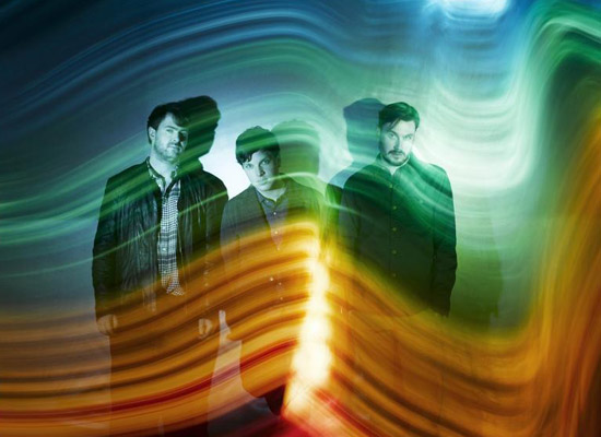 ff614 Friendly Fires announce more U.S. tour dates