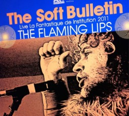 flaming2 260x234 Interview: Wayne Coyne (of The Flaming Lips)