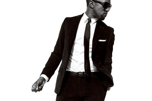 kanye west Update: Kanye Wests Mamas Boyfriend leak is apparently fake