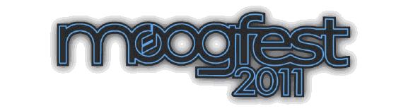 moogfest Moby, Amon Tobin, Dan Deacon added to MoogFest 2011