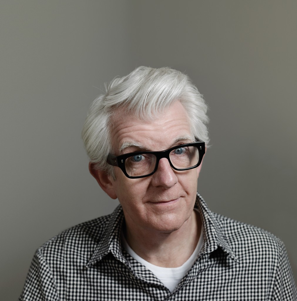 nick lowe 1011x1024 Nick Lowe announces new album, The Old Magic