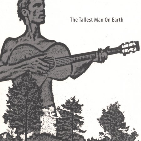 tallest man on earth ep e1308278587794 Check Out: The Tallest Man on Earth   In the Pockets