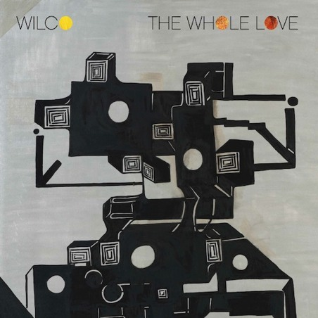 wilcothewholelove Wilco sets date for The Whole Love, announces 2011 tour dates