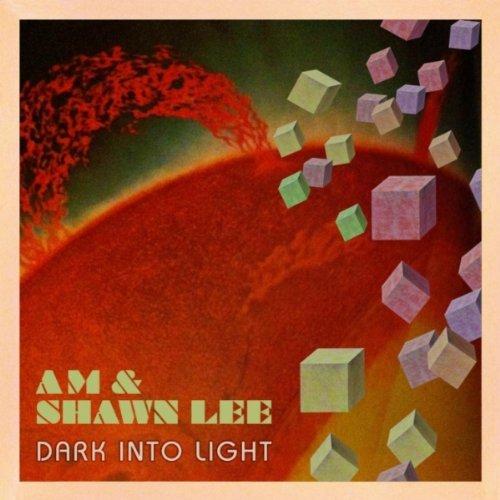 2011 07july 28 amshawnlee Video: AM & Shawn Lee   Dark Into Light (Cluster 1 Premiere)