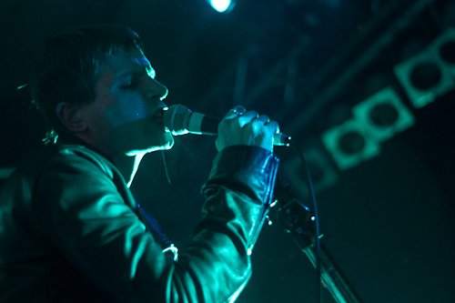chbp cold cave Festival Review: CoS at Capitol Hill Block Party 2011