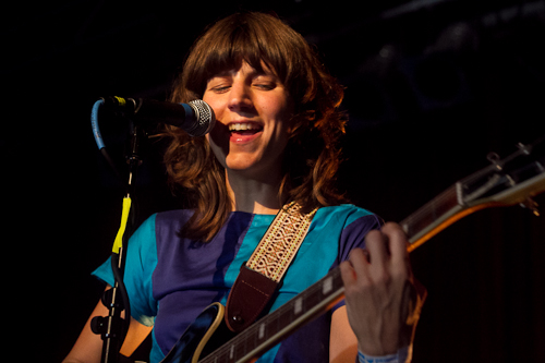 chbp e friedberger Festival Review: CoS at Capitol Hill Block Party 2011