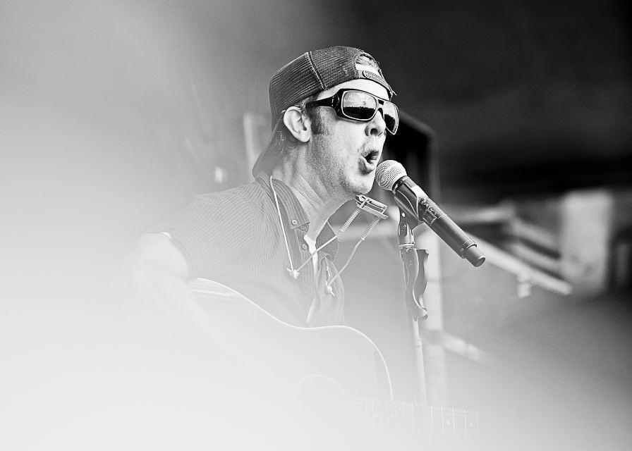 dmbc 330 Festival Review: CoS at Chicagos Dave Matthews Band Caravan 2011