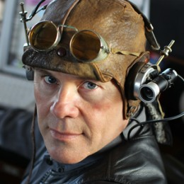 dolby 260x260 Interview: Thomas Dolby and Andrea Phillips