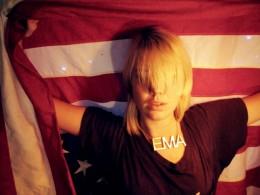 ema1 260x195 EMA announces fall tour