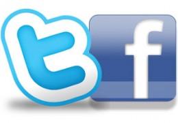 facebook twitter 260x180 CoS Festival Survival Guide: Osheaga Music and Arts Festival