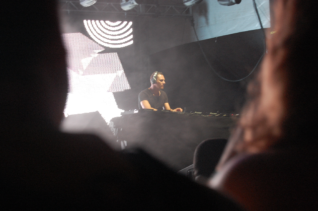 friday rancharena tiesto1 Festival Review: CoS at Electric Forest 2011
