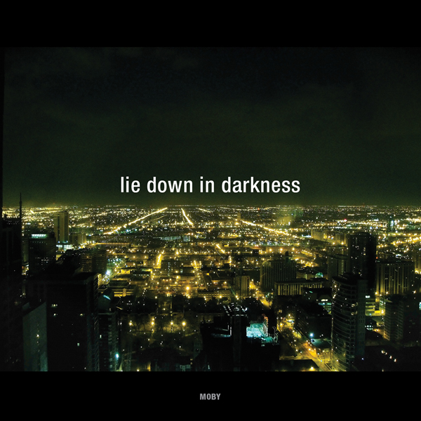 moby lie down in the darkness Check Out: Paul van Dyk remixes Mobys Lie Down In Darkness (CoS Premiere)