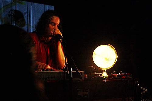 moonface1 Live Review: Moonface at D.C.s The Black Cat Backstage (7/21)