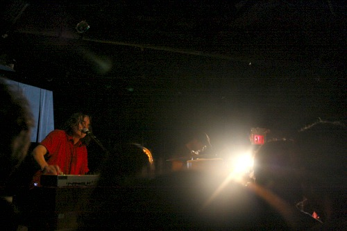 moonface3 Live Review: Moonface at D.C.s The Black Cat Backstage (7/21)