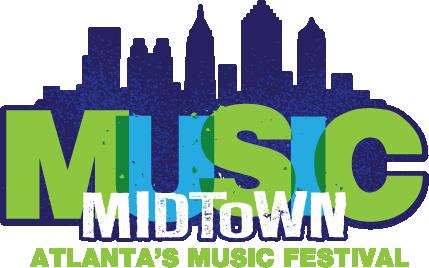music midtown Coldplay, The Black Keys head revamped Music Midtown