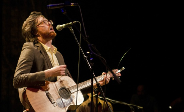 okkervilfeature Okkervil River announces fall tour