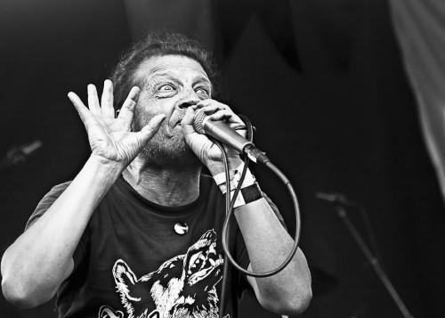 p4k 063 e1311061931699 Festival Review: CoS at Pitchfork Music Festival 2011