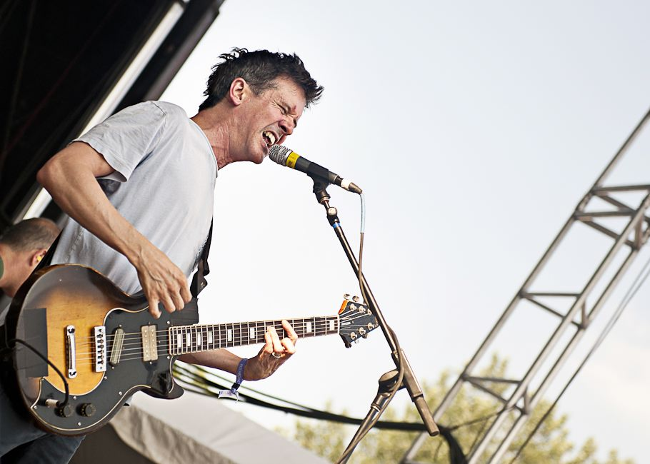 p4k 112 Festival Review: CoS at Pitchfork Music Festival 2011