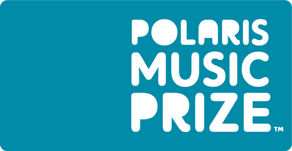 polaris 2011 Arcade Fire, Destroyer, The Weeknd on short list for Polaris Prize 2011