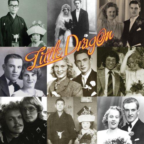 Stream: Little Dragons Ritual Union