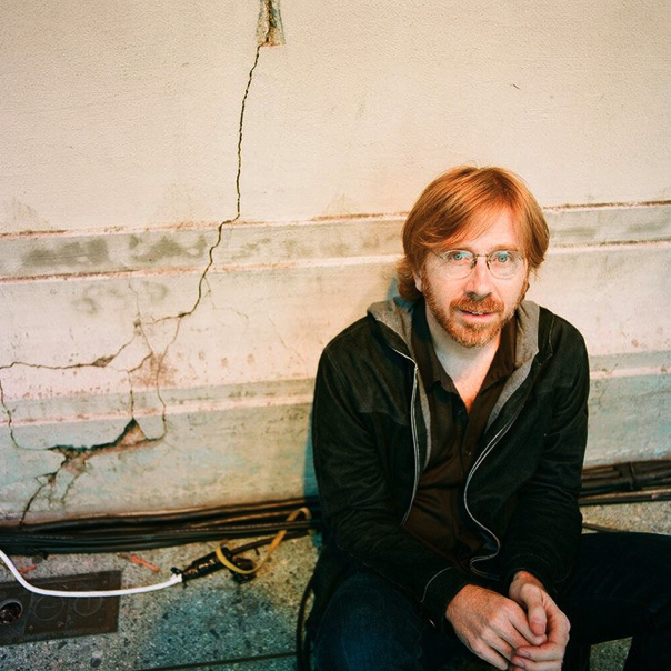 trey anastasio band announces fall tour dates consequence of sound. Black Bedroom Furniture Sets. Home Design Ideas