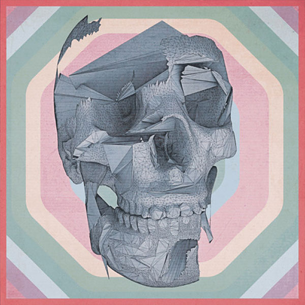 "unknown mortal orchestra ep Check Out: Unknown Mortal Orchestra   ""Ffunny Friends"" (The Naked and Famous remix)"