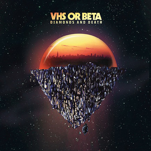 vhs or beta i found a reason Top 10 mp3s of the Week (7/22)