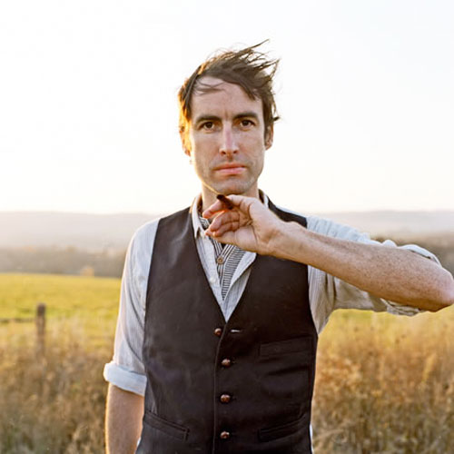 andrew bird Andrew Bird tour documentary to premiere this September