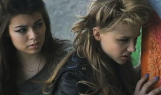 best coast our deal Video: Best Coast   Our Deal (directed by Drew Barrymore)