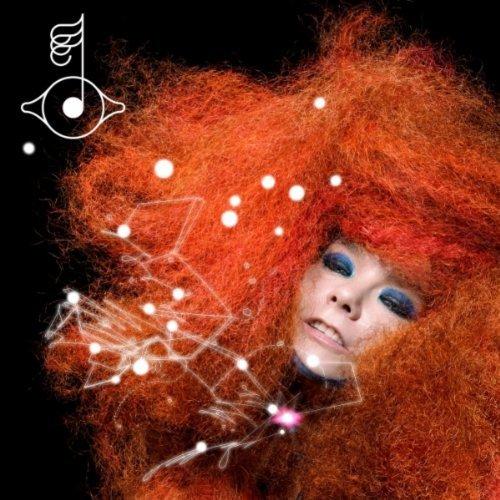 bjork virus Check Out: Björk   Virus