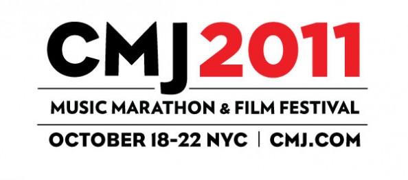 cmj 2011 CMJ 2011 announces initial lineup