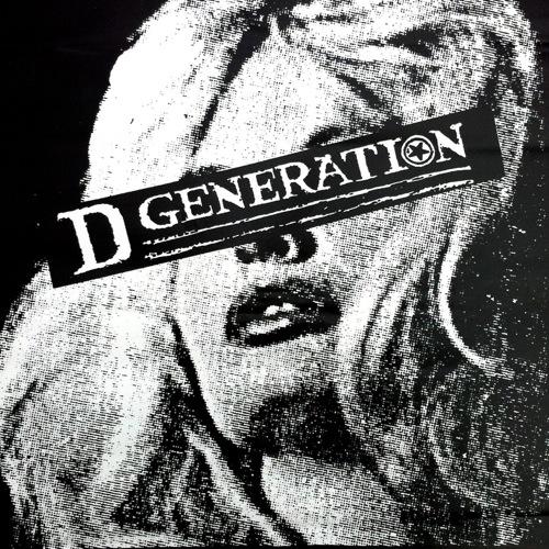 d generation D Generation reunites, plans fall tour and new album